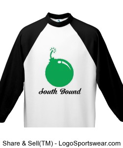 SOUTH BOUND Design Zoom