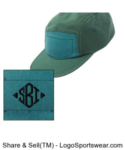 sbi team hat Design Zoom